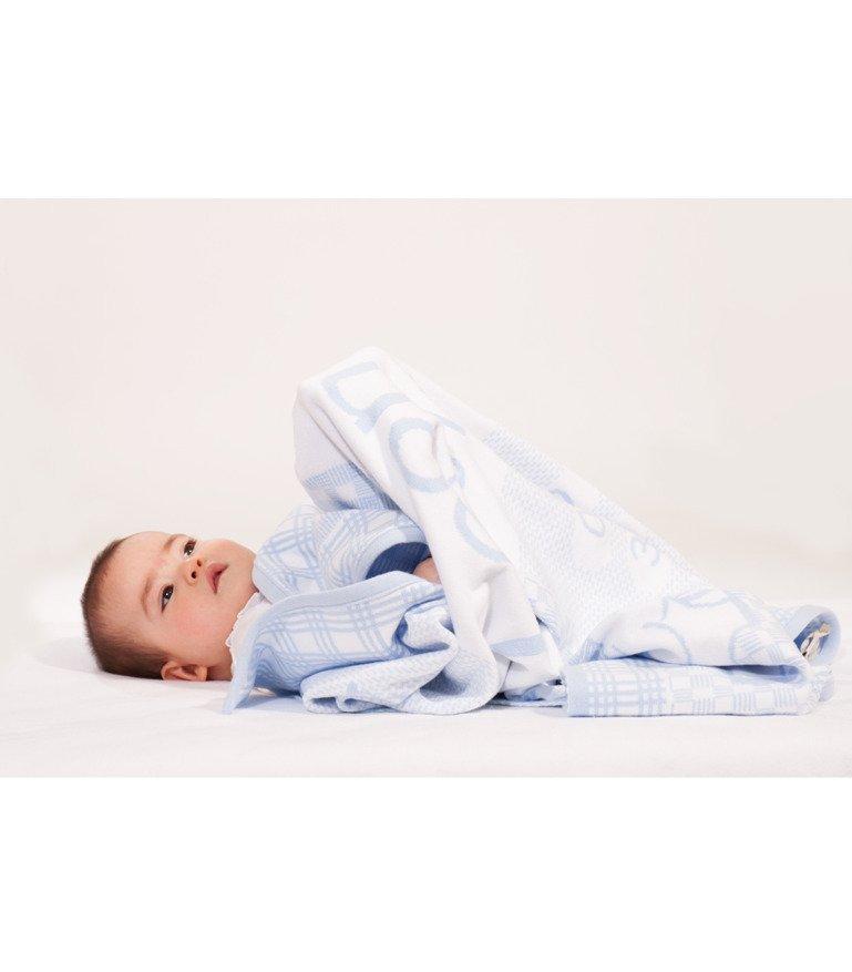 Babydecke_flugzeug_hellblau_baby6j91TRc3KVyYq