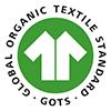 115_1-GlobalOrganicTextile